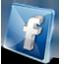 Webinvent pe Facebook