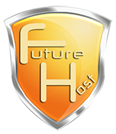 Future Host