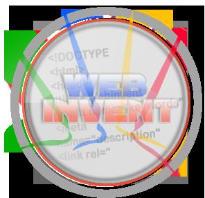 Web Invent