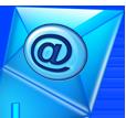 Contact Webinvent