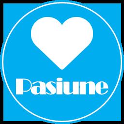 pasiune