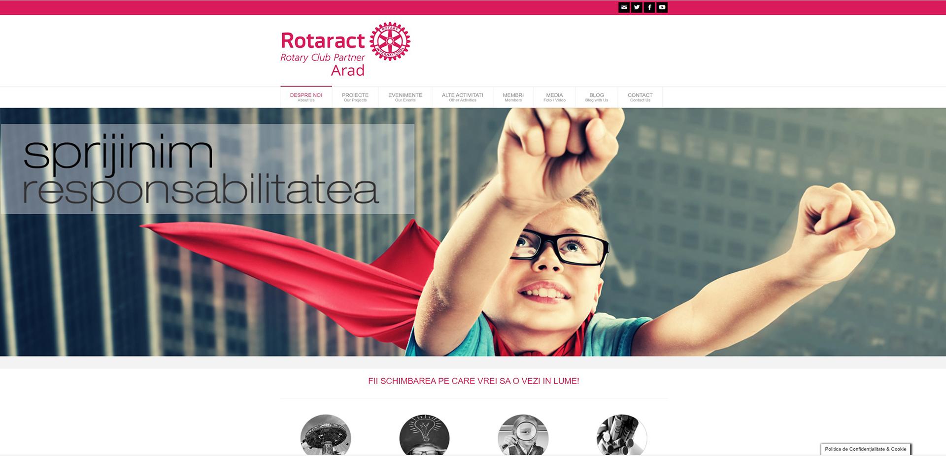 rotaract-arad.ro